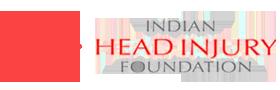http://indianheadinjuryfoundation.org